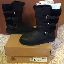 womens ugg becket boots ugg brand ugg australia becket boot from