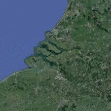 germania map germania inferior 1 livius