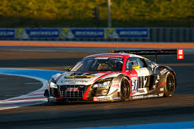 audi racing audi sport news update customer racing fourtitude com