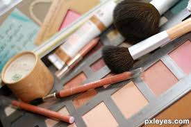 make up artist supplies the of up picture by artifakts for supplies