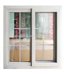 pvc sliding window price philippines pvc sliding window price