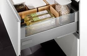 Kitchen Cabinets Organizers Ikea Ikea Kitchen Drawer Organizers Logischo