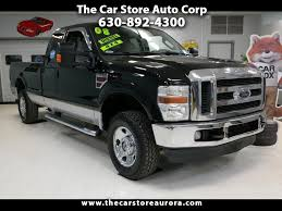 used ford f 250 super duty for sale joliet il cargurus