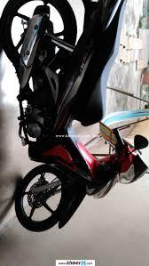 future honda honda wave future in phnom penh on khmer24 com