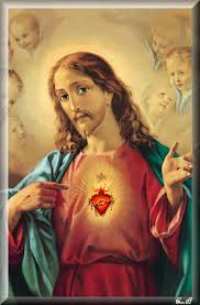 imagenes lindas de jesus con movimiento imagenes de jesus con movimiento imagenes de jesus fotos de jesus