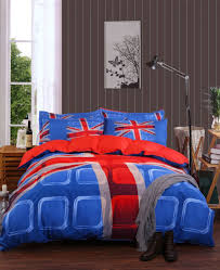 compare prices on london duvet cover online shopping buy low