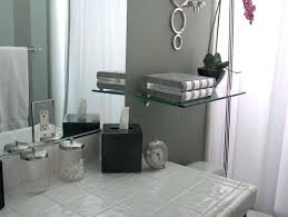 bathroom ideas in grey small gray bathroom ideas grey bathroom ideas home planning ideas
