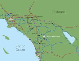 Map Of Carlsbad Ca California Map Carlsbad For Gongsa Me