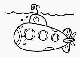 good vehicles coloring pages 14 for coloring site with vehicles