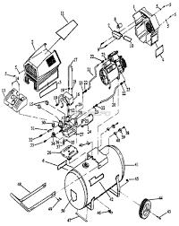 wiring diagrams ac wiring split ac units for sale window ac