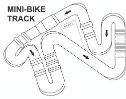 beautiful home motocross track design gallery interior design