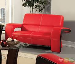 red and black living room set 18 red black and white living room set black white grey and red