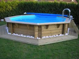 piscine hors sol intex castorama piscine piscine