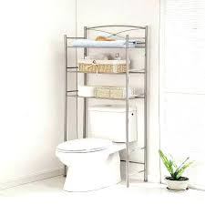 Bathroom Shelves Target Bathtub Shelves Bathtub Shelves Ct Master Bathroom Remodel With