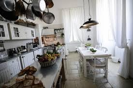 kitchenaid le livre de cuisine cuisine livre de cuisine kitchenaid avec orange couleur livre de