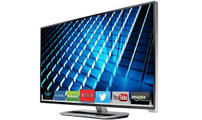 vizio black friday amazon your smart vizio tv is secretly spying on you but we u0027ll tell you