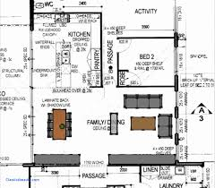 best open floor plans open concept house plans bungalow lovely house plans with open floor