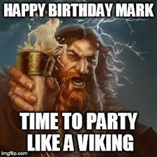 Viking Meme - image tagged in viking imgflip