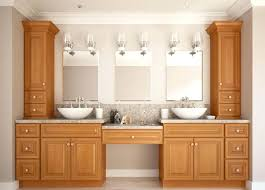Rta Bathroom Vanities Rta Bathroom Vanities Free Shipping Bathroom Vanity Lights Lowes