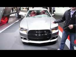 2012 dodge charger v6 0 60 2012 dodge charger review ratings specs prices and photos