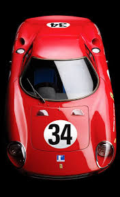 cars u0026 racing cars honda 187 best sports racing cars images on pinterest car racing and