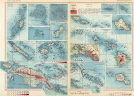 Map Of Guam Four Maps Of Guam Bon Voyage Ving Be Safe