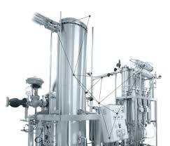 cmms built for life sciences by blue mountain quality resources