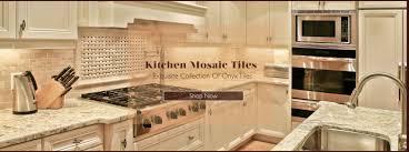 mosaictilecenter shop onyx u0026 marble tiles u0026 mosaic 10 off