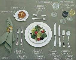 how many place settings holiday place setting l rose a lifestyle blog by laurie