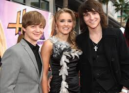 motocrossed cast 18 movies you forgot these disney channel stars starred in mtv