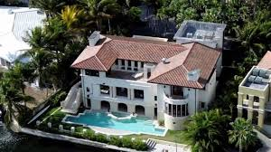Celebrity Homes For Sale by 1 Homes Us Luxury Homes For Sale California Florida Texas