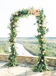 wedding arches dallas tx 181 best ceremony inspiration images on summer