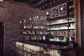 blatt beer and table menu blatt beer table ellen wilde