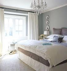 couleur romantique pour chambre couleur chambre romantique couleur de la peinture de la chambre