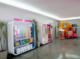 davies paints philippines inc pasig city mnl interior design
