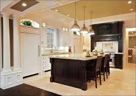 How Do I Restain My Kitchen Cabinets - stain kitchen cabinets without sanding u2013 mechanicalresearch