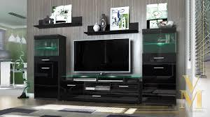 wall units interesting wall unit tv stand tv entertainment units