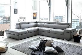 canapé d angle livraison gratuite canape d angle livraison gratuite canapa sofa divan kenny canapac