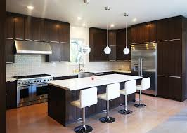 wood grain kitchen cabinet doors modern kitchen cabinet door designs