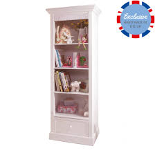29 lastest childrens bookcases uk yvotube com