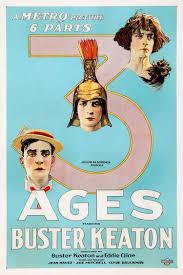 promo poster for fellini u0027s la dolce vita is star of movie