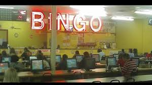 The Feed Barn Bryan Tx Bingo Games At Bingo Barn U2013 Bryan Tx Video Dailymotion