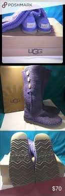 do womens ugg boots run big best 20 ugg cardy ideas on no signup required