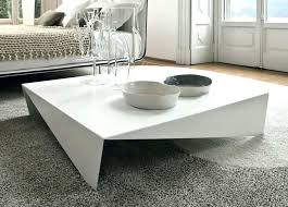 modern coffee tables for sale cheap modern coffee tables contemporary coffee table fabulous