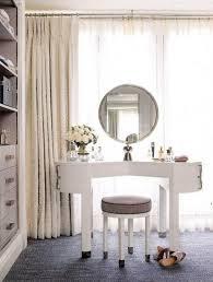makeup vanity modern bedroom vanity design of makeup mirror