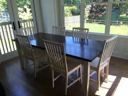 Dining Room Chairs Set by Dining Room Sets Craigslist U2013 Savoyypsi Com