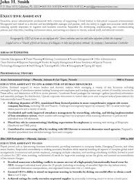 resume templates for executive assistants to ceos history stenographer resume templates executive assistant accurate