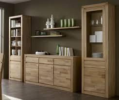 Wohnzimmerschrank Willhaben Wohnwand Buche Massiv Alle Ideen Für Ihr Haus Design Und Möbel