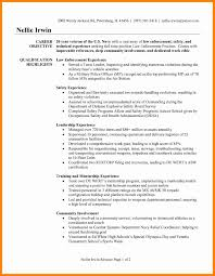 Community Resume Free Resume Help For Veterans Resume Template And Professional