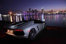 2013 Lamborghini Aventador - 2013 lamborghini aventador lp700 4 roadster review and pictures